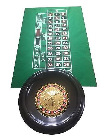 16 roulette wheel uk gaun murah online