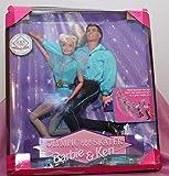 Barbie & Ken Olympic Skater (1997)