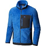 Mountain Hardwear Men's Monkey Man Fleece Jacket