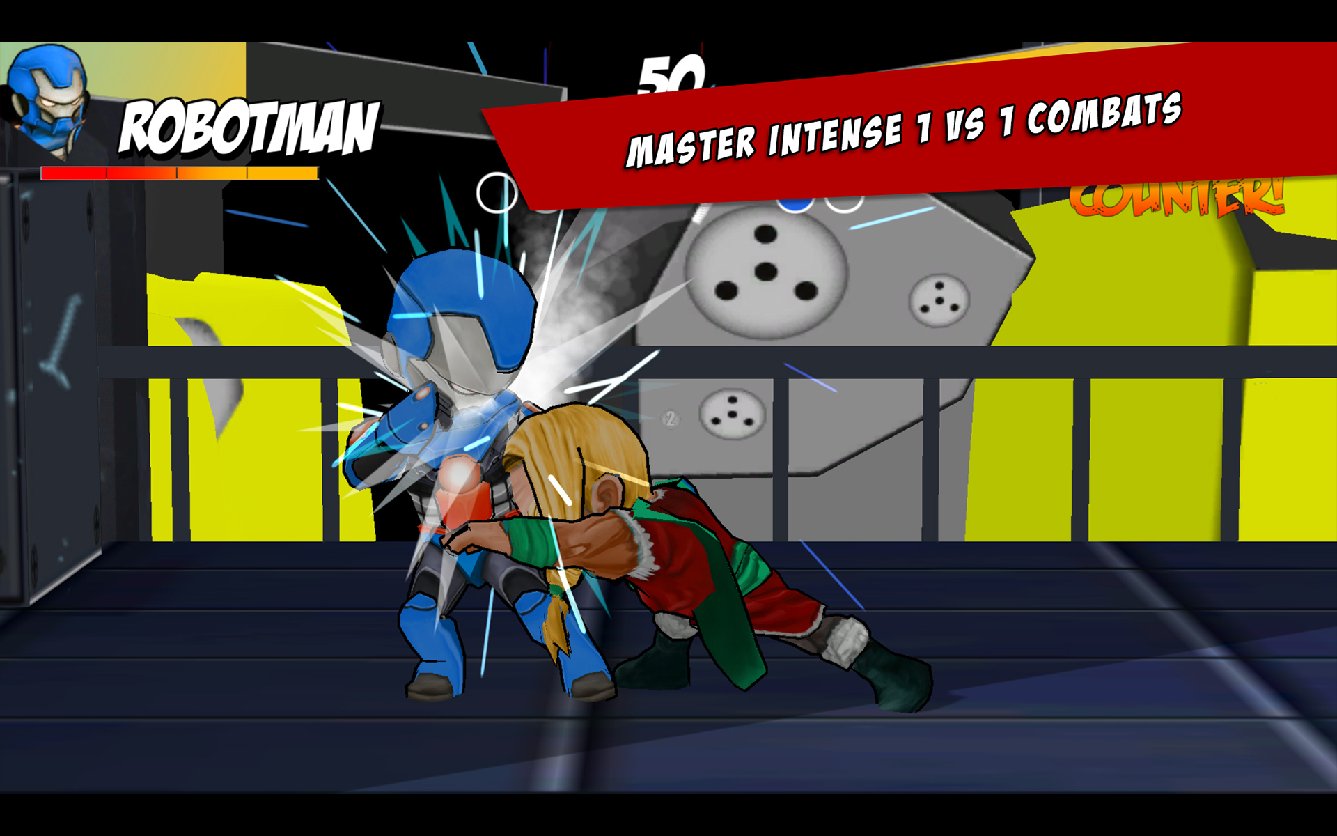 Gif vs games fight animated gif on gifer by moonhammer.