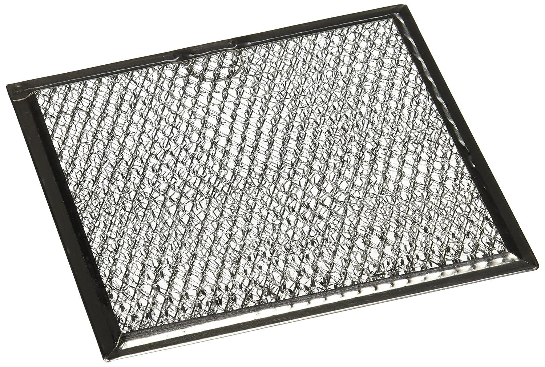 Genuine OEM WB02X11534 Grease Filter Microwave GE Kenmore New!
