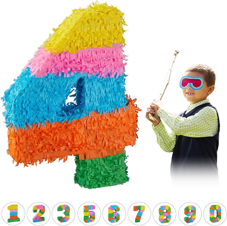 Piñatas Varias desde 7,88€