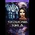 Seducing Sela (Magic New Mexico/Zolon Warriors Book 2)