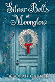 Silver Bells at Moonglow