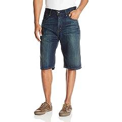 e1f8655852 Mens Shorts   Amazon.com