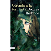 Ofrenda a la tormenta (Spanish Edition)