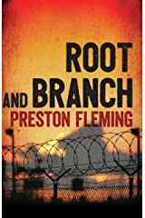 Root and Branch Kindle Edition