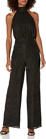 House of Harlow 1960 Women's Sana Jumpsuit