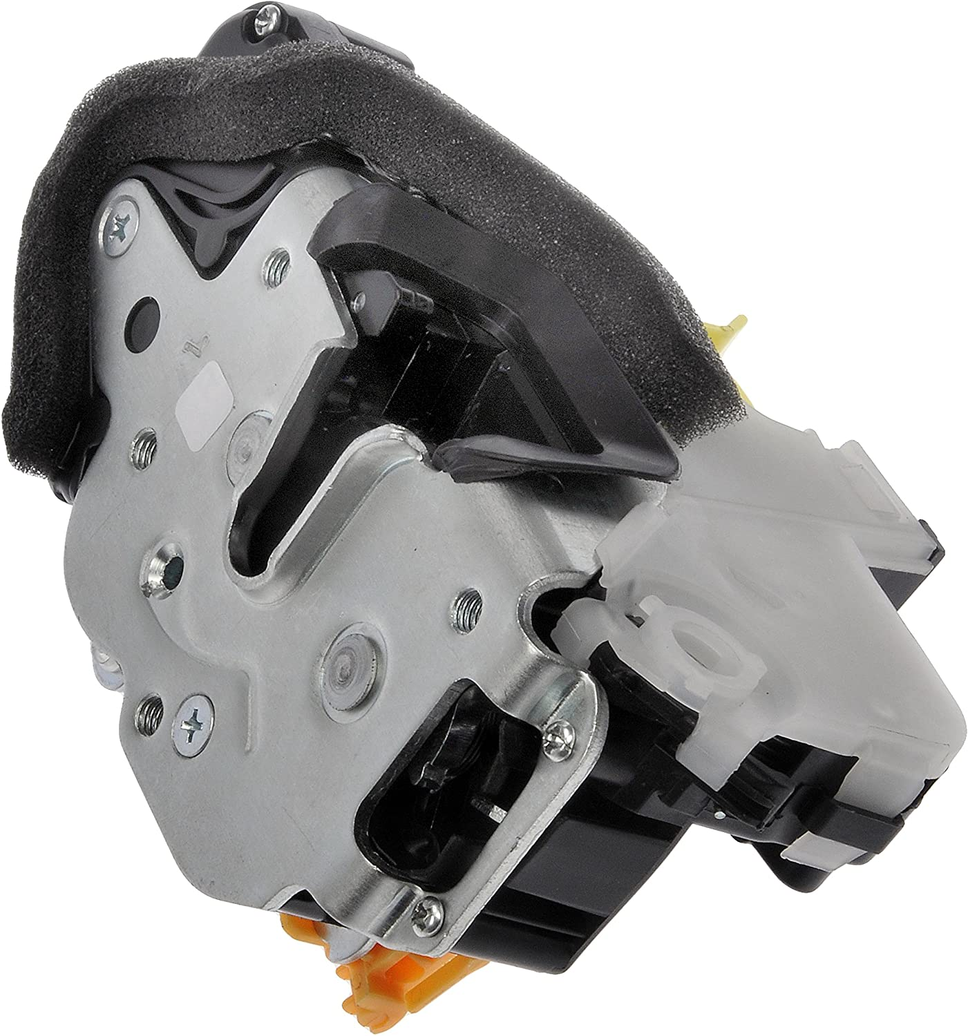 Dorman 931-314 Front Driver Side Door Lock Actuator Motor for Select Models