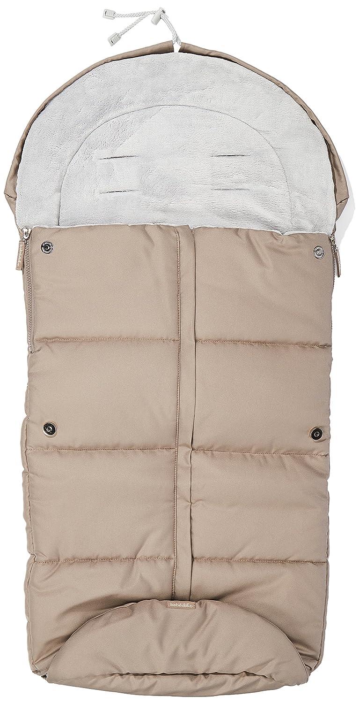 Bebé Due 20719 - Sacos de abrigo: Amazon.es: Bebé