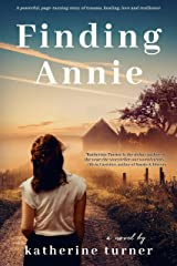 Finding Annie (Life Imperfect Book 1) Kindle Edition
