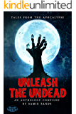 Unleash the Undead