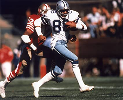 Image result for Drew Pearson Photos