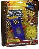 Giochi Preziosi - Dinofroz Orologio Dinowatch con Suoni