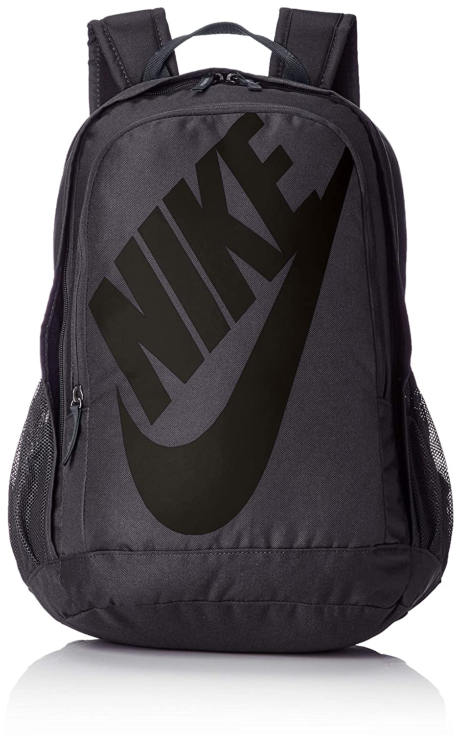 4cc447001debd9 Nike Hayward Futura 2.0 Mens Backpack  Nike  Amazon.co.uk  Sports   Outdoors