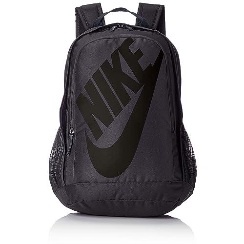LeBron James Backpack: Amazon.com