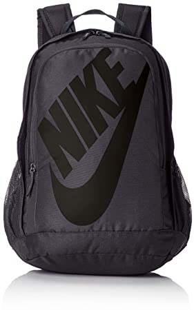 4d01222872823 Nike Hayward Futura 2.0 Mens Backpack  Nike  Amazon.co.uk  Sports ...