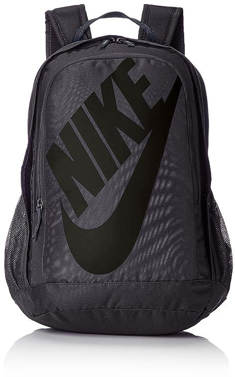 Nike Hayward Futura 2.0 Mochila 81ef6fbf4d315
