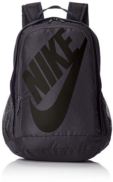 5fda5eccde Nike Hayward Futura 2.0 Zaino da Uomo, Misura Unica