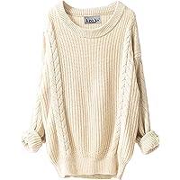 Amazon Best Sellers: Best Women's Sweaters