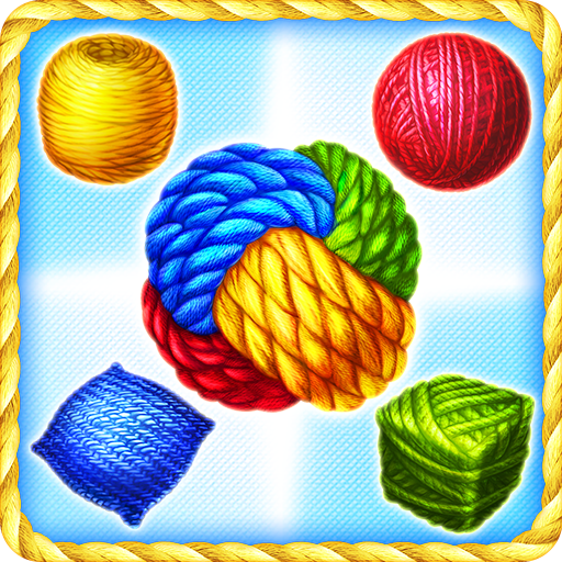 rolling-yarn-collections