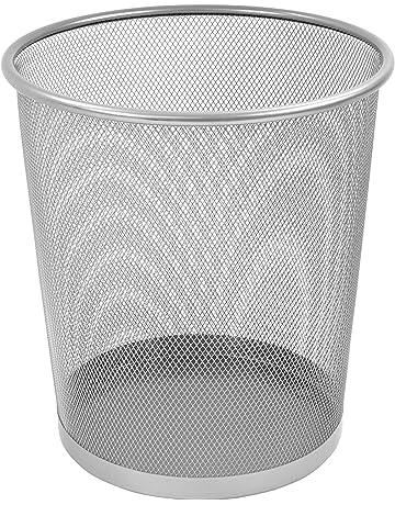 Box In Plastica Per Giardino.Casa Arredamento E Bricolage Doppio Verde Giardino Esterni Mini Bin