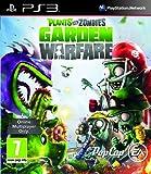 Plants vs Zombie : Garden Warfare [import anglais]