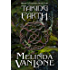 Taking Earth (House of Xannon Book 4)