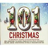 101 Christmas