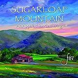 Various: Sugarloaf Mountain