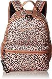 Nike Unisex-Child Y Nk Brsla Jdi Mini Bkpk - Aop Backpack