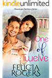 One of Twelve (Meaningful Numbers Book 2)