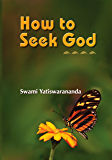 How to Seek God