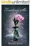 Finding Me (His Series Book 3)