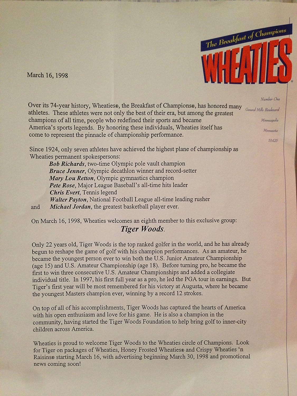 Keith Moon - Wikipedia, la enciclopedia libre