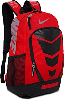 backpack nike air max