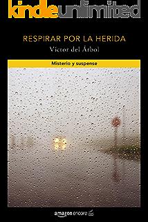 El peso de los muertos eBook: del Árbol, Víctor: Amazon.es: Tienda Kindle