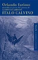 Orlando Furioso (Biblioteca Calvino Nº