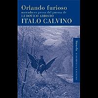 Orlando furioso (Biblioteca Calvino nº 32)