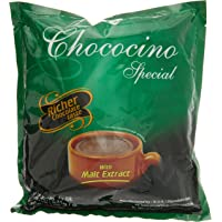 Chococino Special Chocolate Drink, 525 g