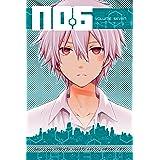 No. 6 Vol. 7