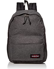 Eastpak Out Of Office Sac à dos