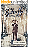 The Butterfly Project (English Edition)