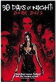30 Days Of Night: Dark Days (DVD)