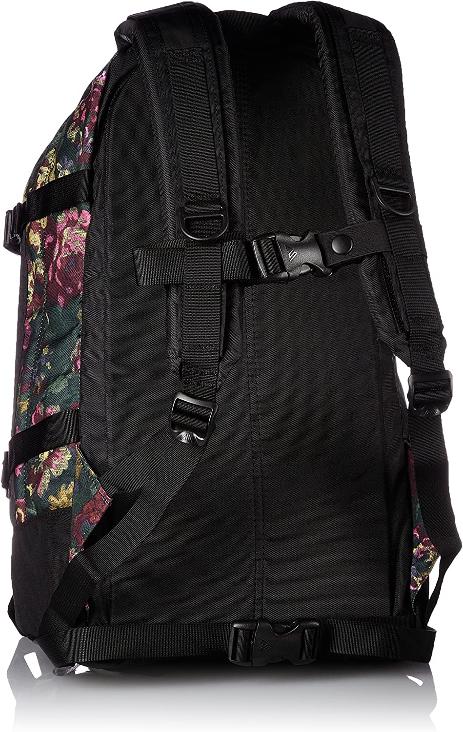 AllDay Japan Official Backpack Daypack Japan Import Gregory