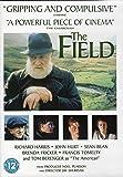 The Field [DVD]
