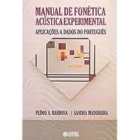 Manual de fonética acústica experimental