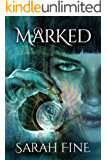 Marked (Servants of Fate Book 1)