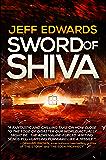 Sword of Shiva