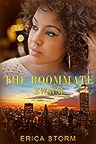 The Roommate: BWWM Romance